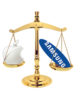 Samsung to appeal to U.S. Supreme Court over ongoing patent fight against Apple