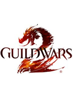 Guild Wars 2 is now free-to-play