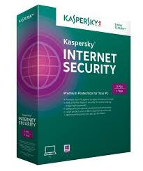 Kaspersky supposedly developed malware to sabotage the competition (updated with official statement from Kaspersky)