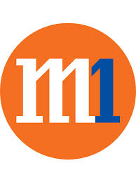 M1 Data Passport available in five more countries
