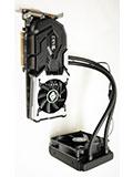 PowerColor Devil Radeon R9 390X