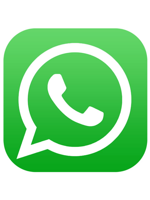 WhatsApp on iOS updated with video backups and low data usage for WhatsApp calls