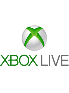 Xbox Live is coming to the Microsoft HoloLens