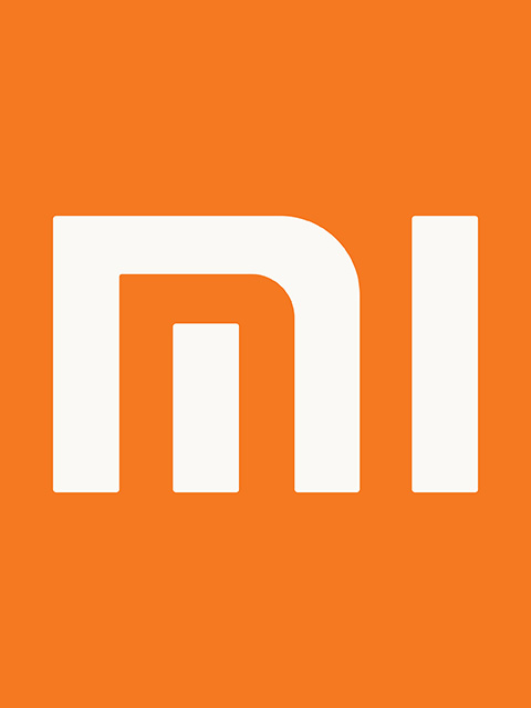 Xiaomi working on two different processors for its entry and mid-range phones