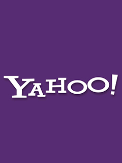 Have you visited Yahoo lately? You could have been hacked