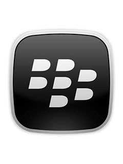 BlackBerry to acquire rival Good Technology for US$425 million