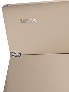 Lenovo has announced the IdeaPad Miix 700 and the IdeaCentre AIO 700 for home users