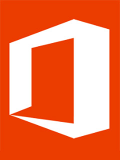 The Microsoft Office FAQ - 2016 Edition