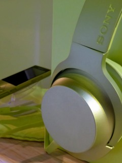 Sony Philippines Pumps the Music Scene with New Line of ...