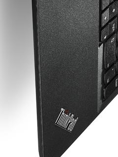 Lenovo updates its ThinkPad E-series corporate notebooks