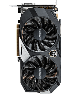 Gigabyte launches brand new Xtreme Gaming series with GeForce GTX 950 Xtreme Gaming