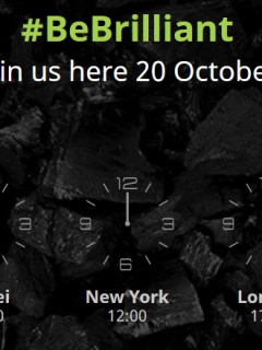 HTC sends invitations for virtual event on 20th October, launch of the One A9?
