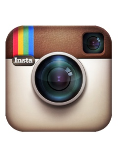 Instagram now boasts 400 million users, 75% of users are outside of the U.S