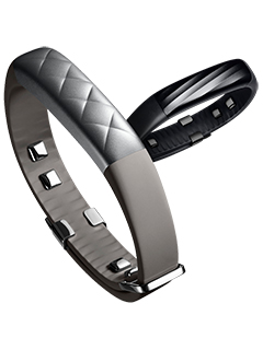Jawbone's Up2 and Up3 activity trackers get firmware updates with new features, will also come in more colors