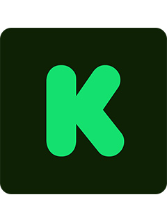 "Kickstarter places public good over profits, is now a ""public benefit corporation"""