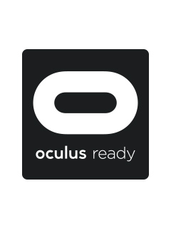 'Oculus Ready' PC program makes it easier for the average consumer to access VR