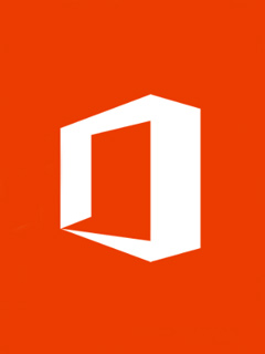 Microsoft launches Office 2016 with a focus on collaboration and sharing