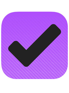 Master your productivity: Getting started with OmniFocus 2 for iPhone