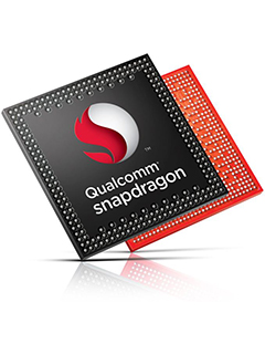 The Qualcomm Snapdragon 820's Zeroth neural chip will fight malware on-the-fly