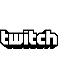 Twitch is stepping up its game with a PlayStation app, HTML5 player, and video playlists