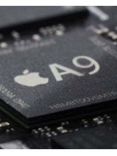 Rumor: Apple's next iPhone processors may be built by TSMC