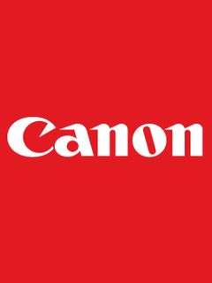Details of Canon's next mirrorless camera, the M10, has been leaked