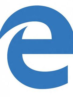 Microsoft Edge to stay bare till 2016