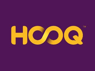 HOOQ – Streaming content to your heart's desire