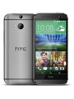 The HTC One (M8 Eye) is now available in Malaysia