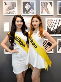 Nikon Malaysia officially opens a new Nikon Centre