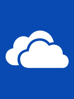 Microsoft rolls out OneDrive for Business Sync Client preview; updates Android and iOS apps