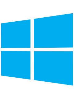 What you need to know about Windows 10