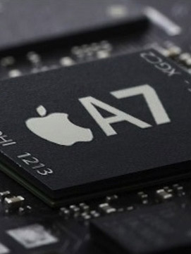 Apple ordered to pay university US$234 million for infringing patent