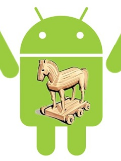 Trojan malware infected 900,000 Android devices, forces unwanted app downloads
