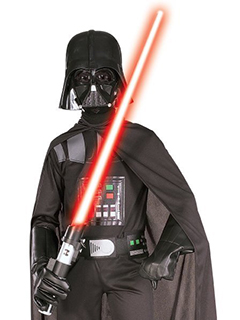 HWZ Deal Alert (The Darth Vader Edition): 9th October 2015