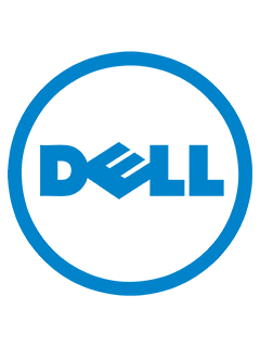Dell to acquire EMC for US$67 billion in what is tech's largest ever acquisition