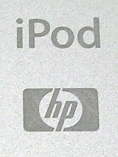 Sadly for HP, Steve Jobs was one ruthless negotiator