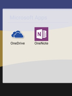 ASUS to preload Microsoft Office apps on its Android smartphones and tablets