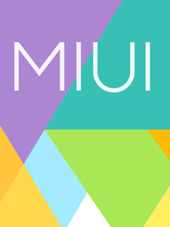 Xiaomi smartphones: Downgrading to MIUI 6 after installing MIUI 7