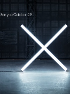 OnePlus to unveil OnePlus X in India on 29 October?