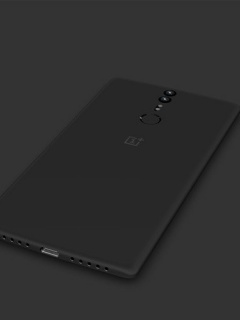 Specs of OnePlus Mini leaked, could come with 3D Touch-like features