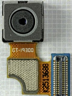 Sony to acquire Toshiba's image sensor business for about US$165 million