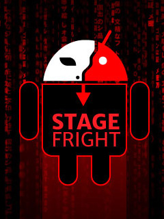 More than 1.4 billion Android devices vulnerable to Stagefright 2.0
