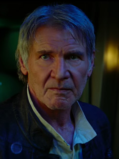 Watch the new Star Wars: The Force Awakens trailer now! (Updated with new trailers)