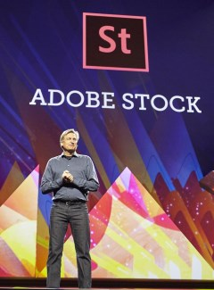 Adobe Stock to get video, enterprise licensing and additional country rollouts