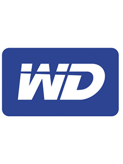 Western Digital gets serious about flash, announces deal to acquire SanDisk for US$19 billion