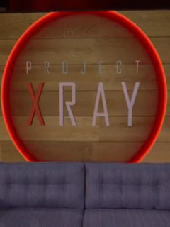 Meet Project X-Ray, the HoloLens' first game prototype