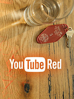 YouTube Red isn't taking anything away from you or your favorite creators