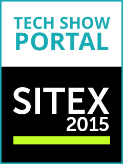 Sitex 2015 preview: Year-end tech deals galore!