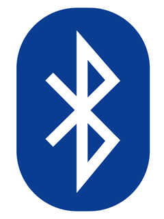 Bluetooth tech will be receiving a major upgrade in 2016